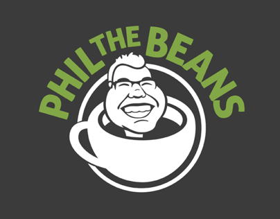 Phil the Beans