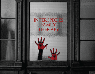 Interspecies Family Therapy Short Film Proposal