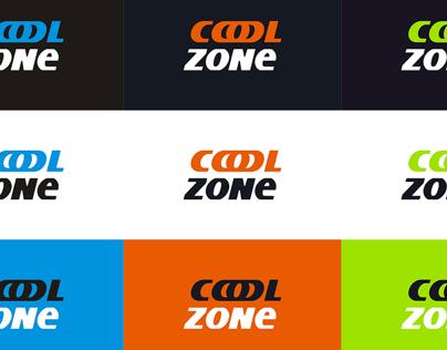 coolzone