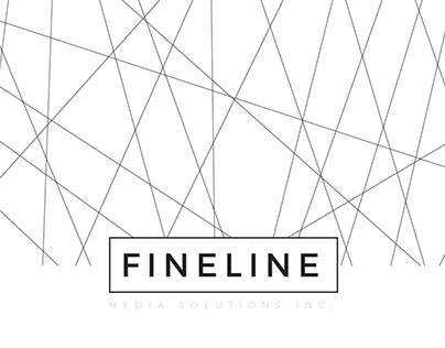 Fineline Media Solutions, Inc.