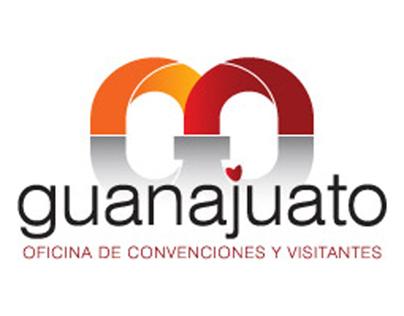 Video Corporativo OCV Guanajuato