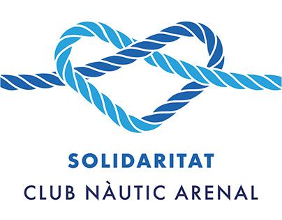Solidaridad CNA
