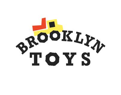 Brooklyn Toys