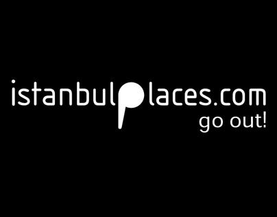 istanbulPlaces.com