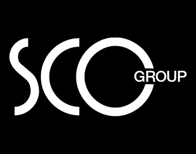 SCO Group