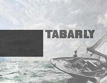 Sailor Tabarly Eric