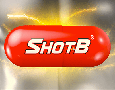 SHOT - B