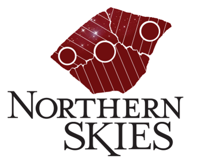 Souther Skies Production Company logo