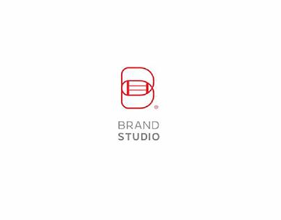Branding 201=