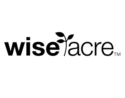Wise Acre  Project