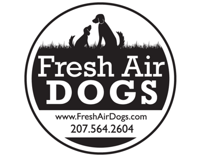 Fresh Air Dogs Project