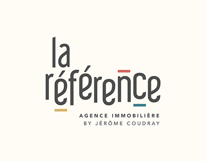 Immobilier la reference