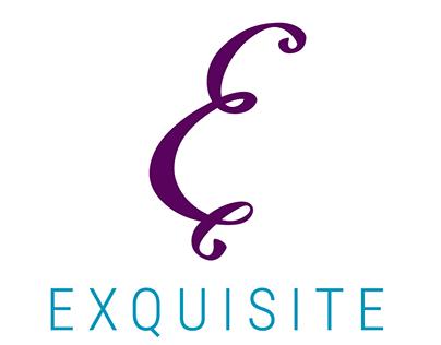 Exquisite Designs and Affairs