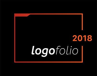 2018 Logofolio