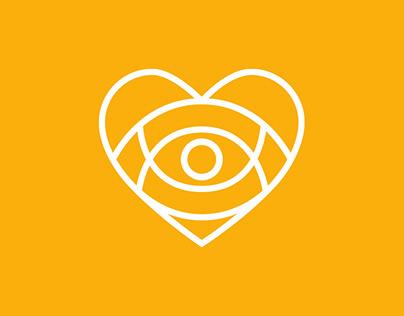 Eye Am | Expérience numérique