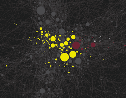 MAPPING A CONTROVERSY   Online Anonymity