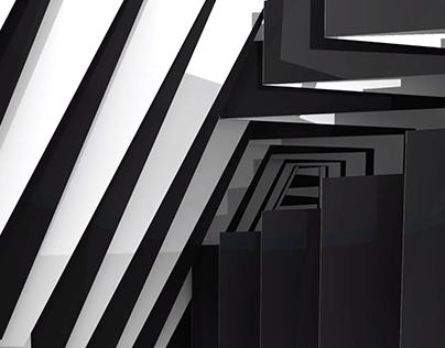 K72 — REEL 2019