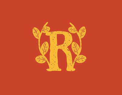 Rancho — Identity