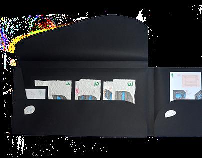 Vigorsol: presentation of new packaging's solutions