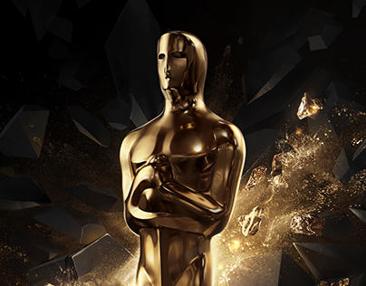 HBO — The Oscars Night 2015