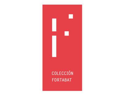 Identidad Colección Fortabat