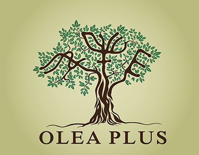 Olea Plus