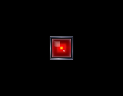 A Space Odyssey²