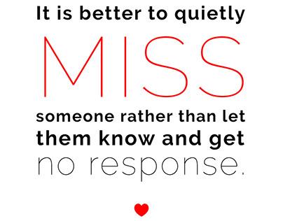 Quote V1