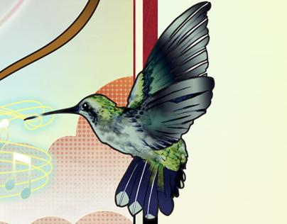 Illustration - Pre 2010