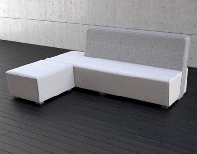 sofa.way