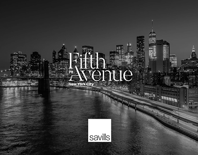 711 Fifth Avenue NYC | Savills