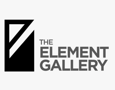 Web Design: The Element Gallery