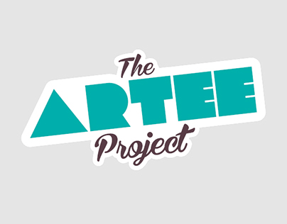 Redesigning the frame Teetap for The Artee project