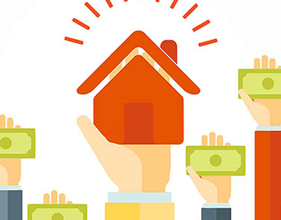 A Real Estate Investment Success Story