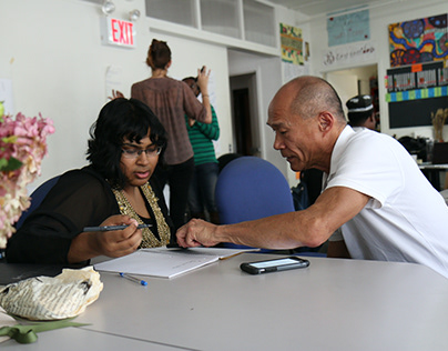Improving Your Mentoring Skills