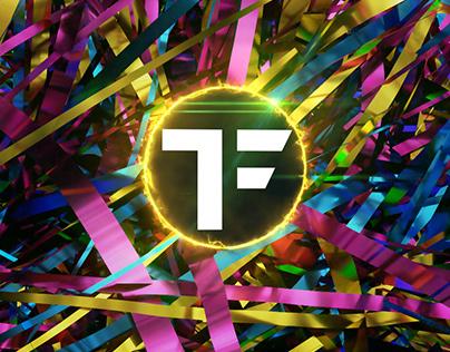 Tyflow mograph1