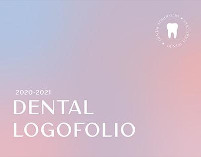 Dental Logofolio