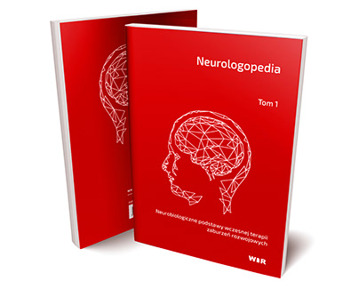 Book about neurology and speech therapy