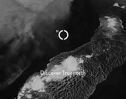 Discover Truenorth