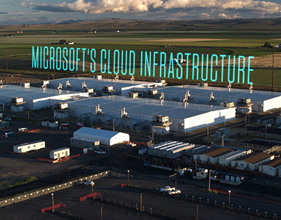 Cloud Data Services: Scale