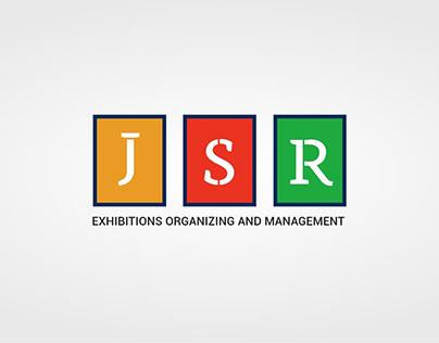 JSR Logo Design