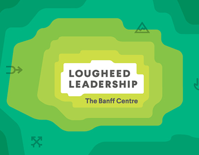 Lougheed Leadership Identity