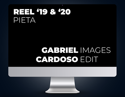 Reel '19 & '20 | Pieta