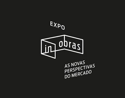 Expo InObras