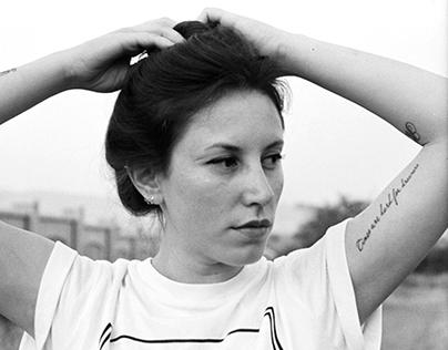Lady-T - concept t-shirt store