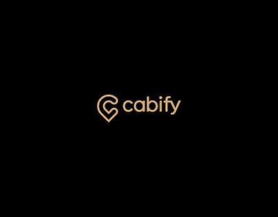 SAN CABI - CABIFY