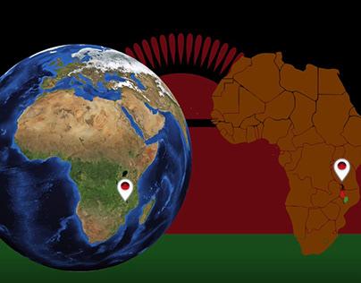 Malawi PSA