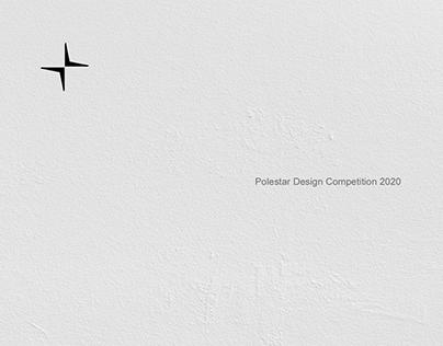 Polestar Design Competition 2020