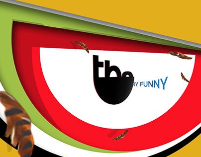 TBS Thanksgiving ID