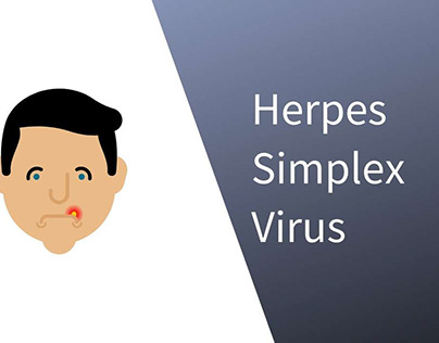 HERPES: CAUSES, SYMPTOMS AND TREATMENT
